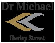 Dr-Michael-Harley-Street-1-e1503336486282-300x231