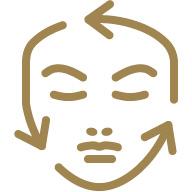 skin-resurface